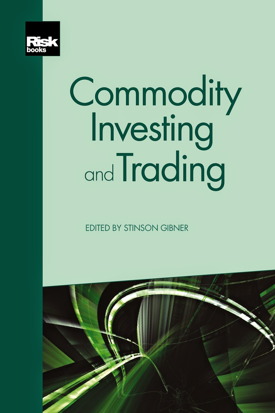 http://www.kingcheapebooks.com/2014/10/commodity-investing-and-trading.html