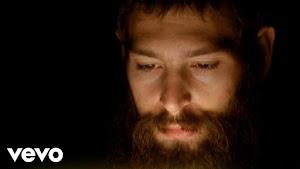 "Jerusalém - Paulo Tunhas, ""Observador"""