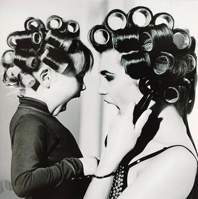 oh no! el dia de la madre! by k4keltze bags