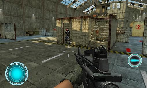 Duty Army Sniper 3D Shooting Apk Download Free 3