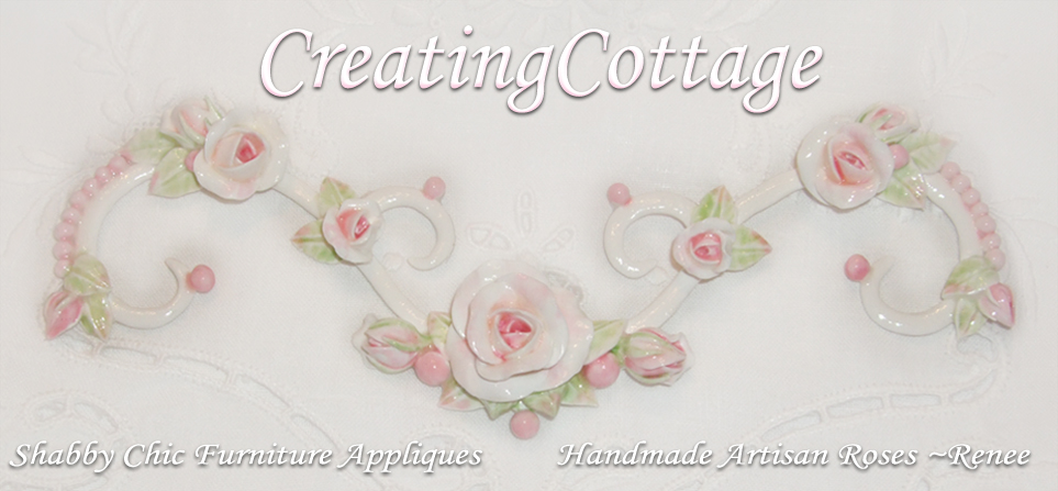 CreatingCottage