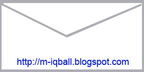 pengertian surat resmi
