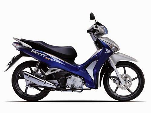 Vietnam motorcycling tip 3
