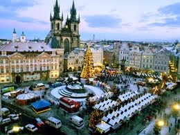 Czech republic (21.-24.2.12)