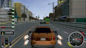 Download dt carnage Game PS2 For pc Full Version ZGASPC