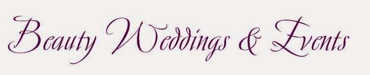 Beauty Weddings