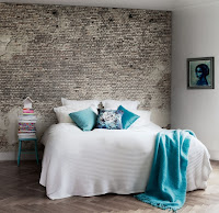 Brick Effect Wall Panels3