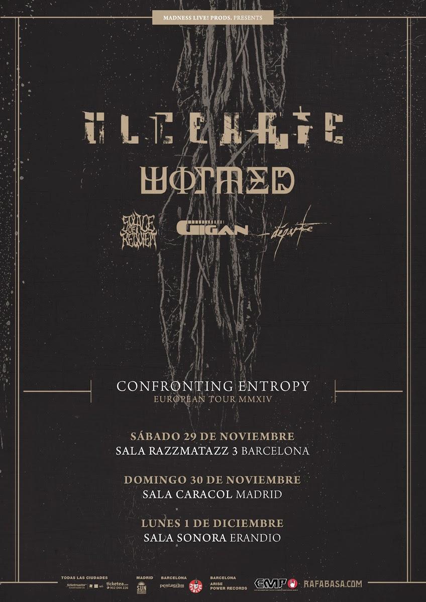 http://www.ticketmaster.es/nav/es/musica/madrid/sala_caracol_tt9/ulcerate_wormed/