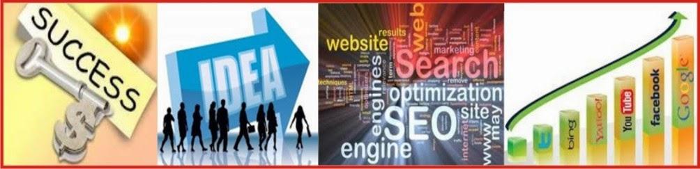 JASA PEMBUATAN WEBSITE DI SOLO, JASA WEBSITE DI SOLO, TOKO ONLINE, JASA SEO DI SOLO, WEBSITE MURAH