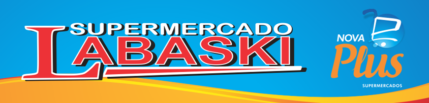 Supermercado Labaski