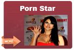 Porn Star Palmistry