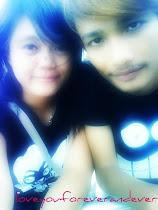 my bro n sis :)
