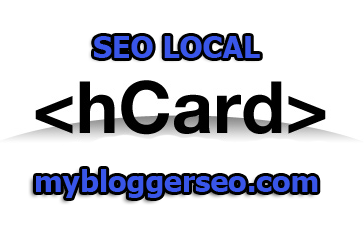how-to-use-hcard-seo-local
