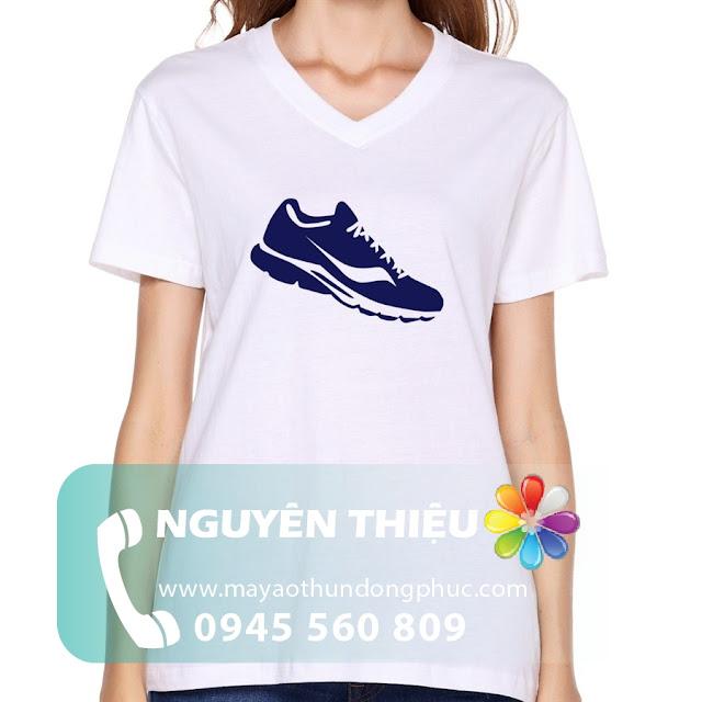 xuong-may-ao-thun-in-logo-0945560809