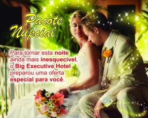 http://bigexecutivehotel.blogspot.com.br/p/promocoes.html