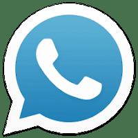 WhatsApp Mod Versi 1.0 [WhatsBapp]