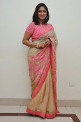 Anchor Jhansi latest glam pics-thumbnail-2