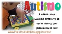 Autismo,,,
