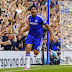 Chelsea maintain lead as Toure rescues Man City