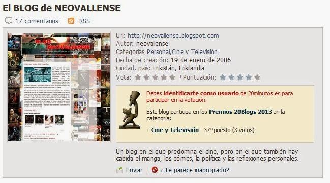 http://lablogoteca.20minutos.es/el-blog-de-neovallense-5587/0/