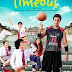 Time Out (2015) Hindi Movie DVDRip 1CDRip 700mb Download