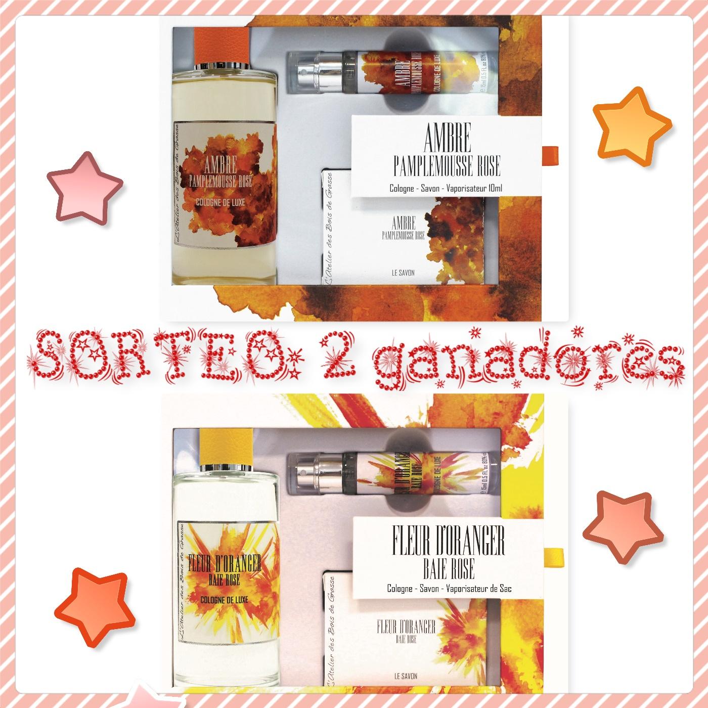 Sorteo: Hasta 29/Diciembre/2017