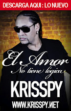 KRISSPY EL FLOW