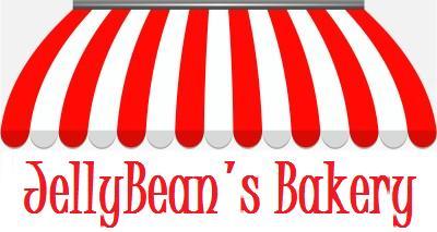 JellyBean's Bakery