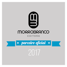 Parceria 2017