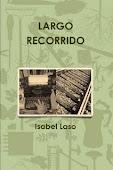 LARGO RECORRIDO