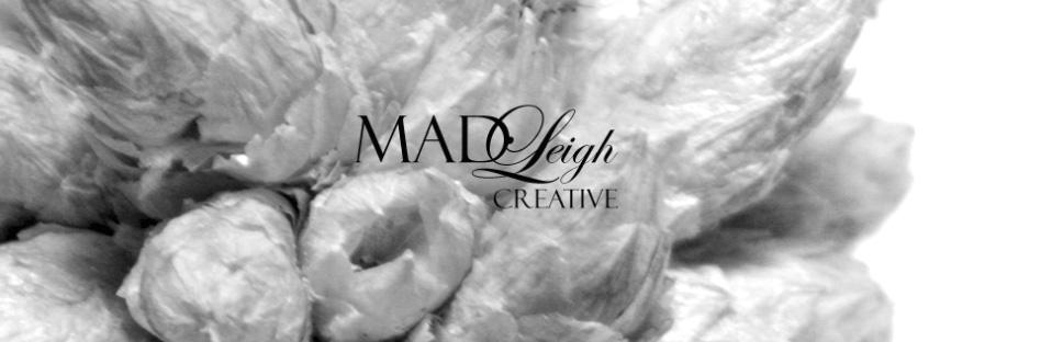 MADLeigh Creative