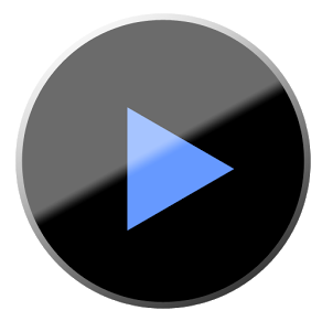 MX Player Pro v1.7.26.20140309 Patched