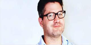 Keputusan dan Karir Seorang Desainer, Ian Curry interview the faceleakz post