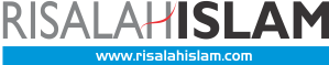Website Risalah Islam