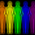 What Color Is Your Aura? Find Out!