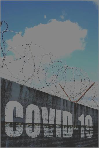 ΕΚΣΤΡΑΤΕΙΑ 2021 ΑΠΟΣΥΜΦΟΡΗΣΗ ΤΩΝ ΦΥΛΑΚΏΝ ΚΑΙ ΣΤΗΝ ΕΛΛΑΔΑ!