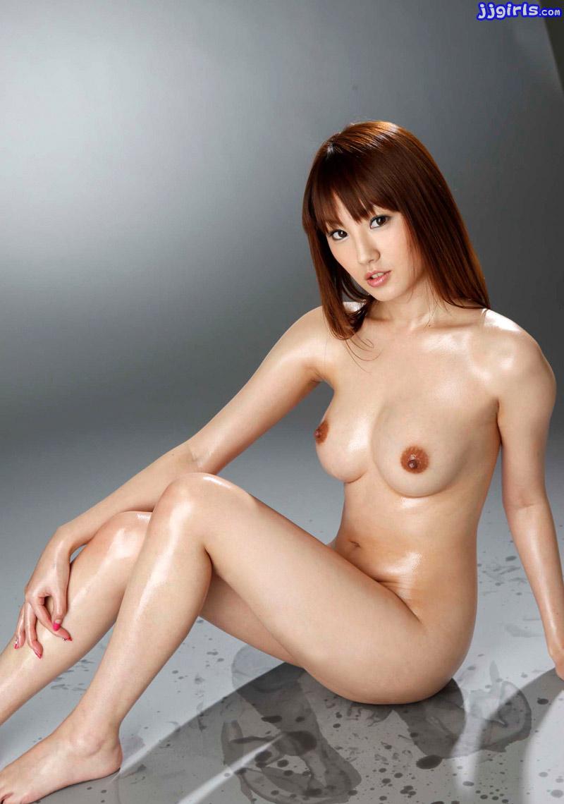 Tsubasa Amami Japanese Models