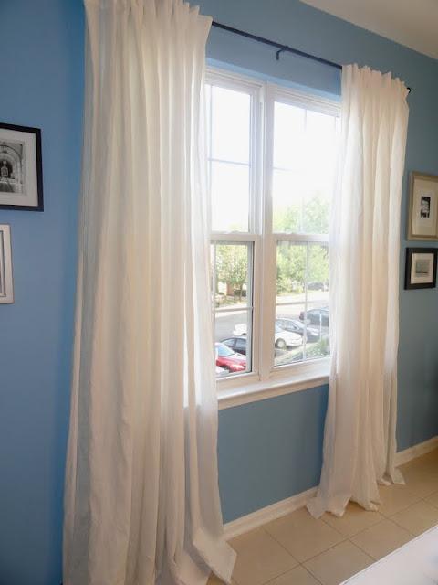 rachel 39 s nest favorite home decor stores part 2