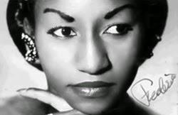 Celia Cruz & La Sonora Matancera - Celia Cruz