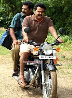 Malayalam Poor Kathakal