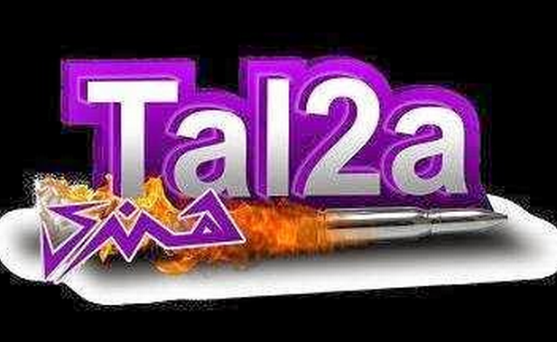 تردد قناة طلقة هندى Tal2a Hendy