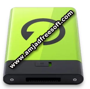 Super Backup Pro SMS + Contacts v1.8.07.05 APK free,Super Backup Pro SMS + Contacts v1.8.07.05 APK latest,Super Backup Pro SMS + Contacts v1.8.07.05 APK updated,Super Backup Pro SMS + Contacts v1.8.07.05 APK cracked,Super Backup Pro SMS + Contacts v1.8.07.05 APK for android,Super Backup Pro SMS + Contacts v1.8.07.05 APK