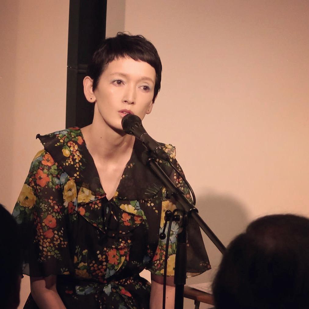 甲田益也子の画像 p1_29