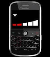 cara+memperbaiki+handphone+yang+tidak+ada+sinyal.jpg