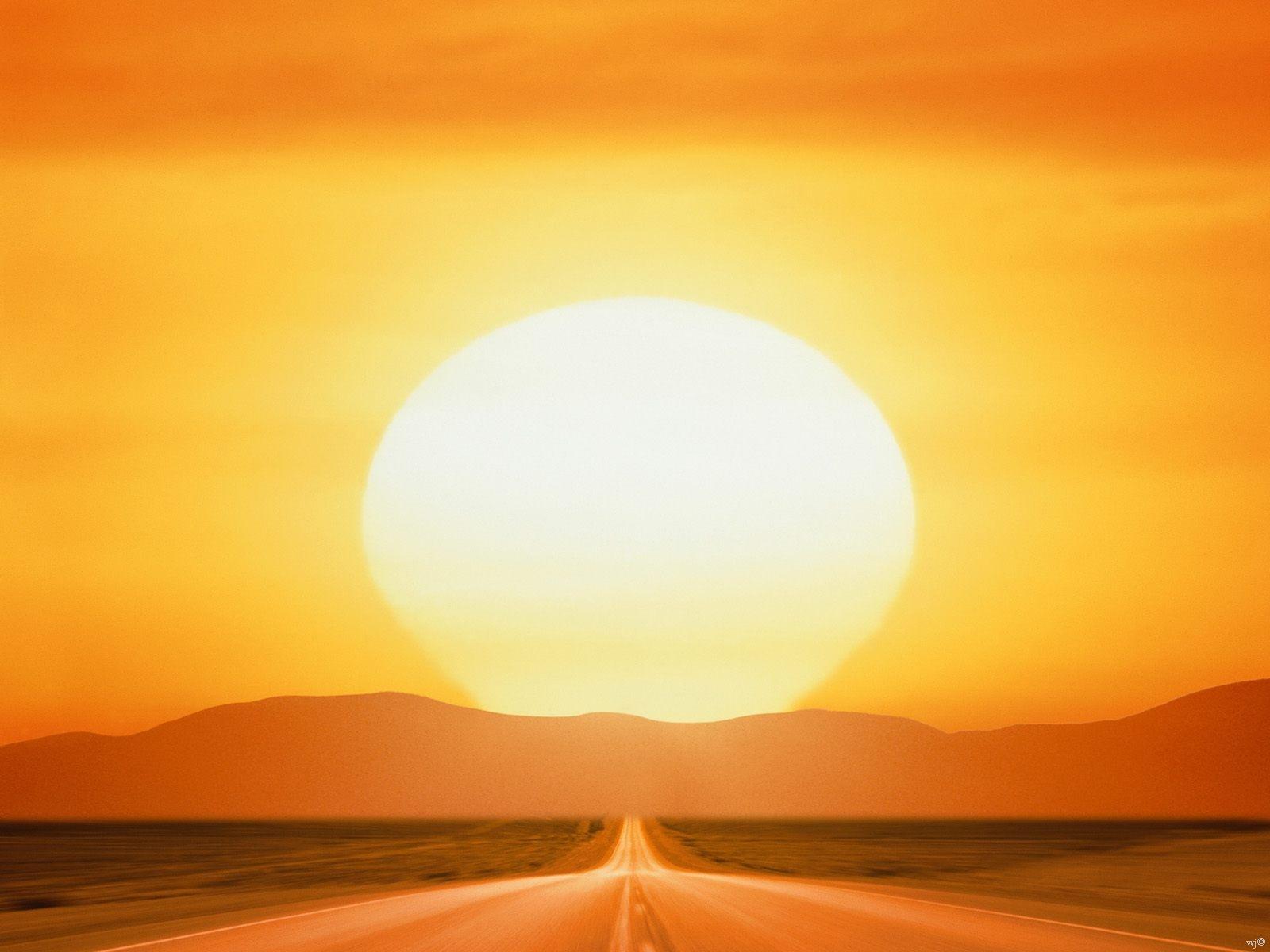 http://2.bp.blogspot.com/-7qVOLHPb018/UA35JzYPDKI/AAAAAAAABNk/zApg0gfx_gA/s1600/Landscapes-Road-to-the-Sun.jpg