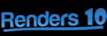 Renders Dez