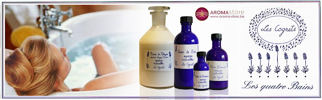 lescognets by www.aroma-store.be
