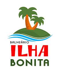 Balneário | Ilha Bonita