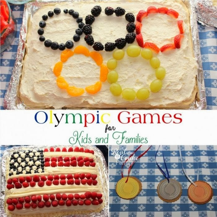 http://www.realcoake.com/2014/01/olympic-games-kids-families.html