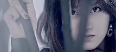 Rainbow Seunga Black Swan Teaser